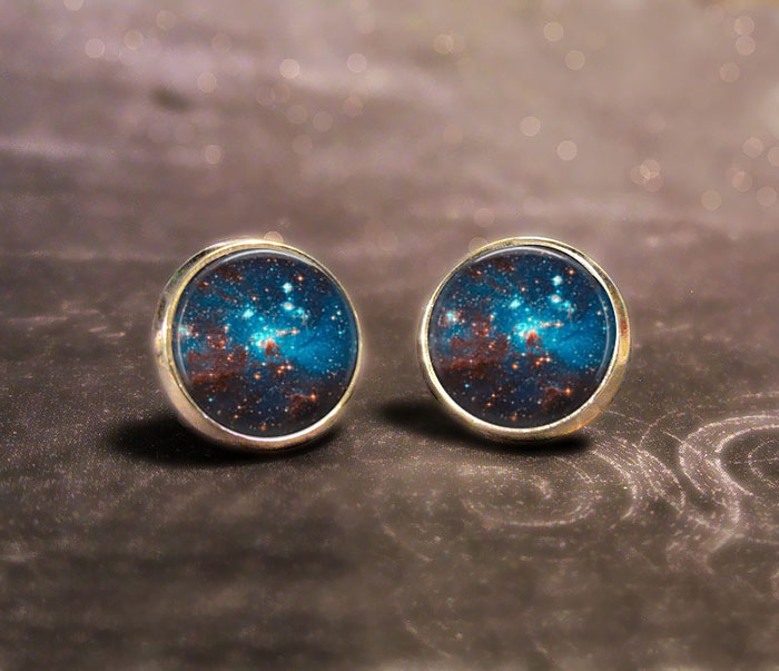 creative-earrings-31__700