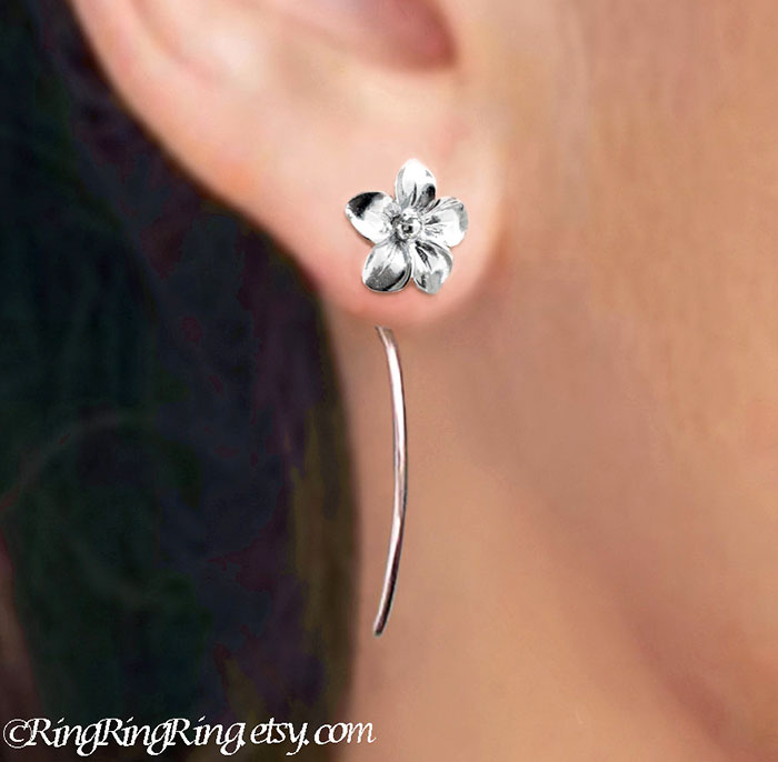 creative-earrings-39__700