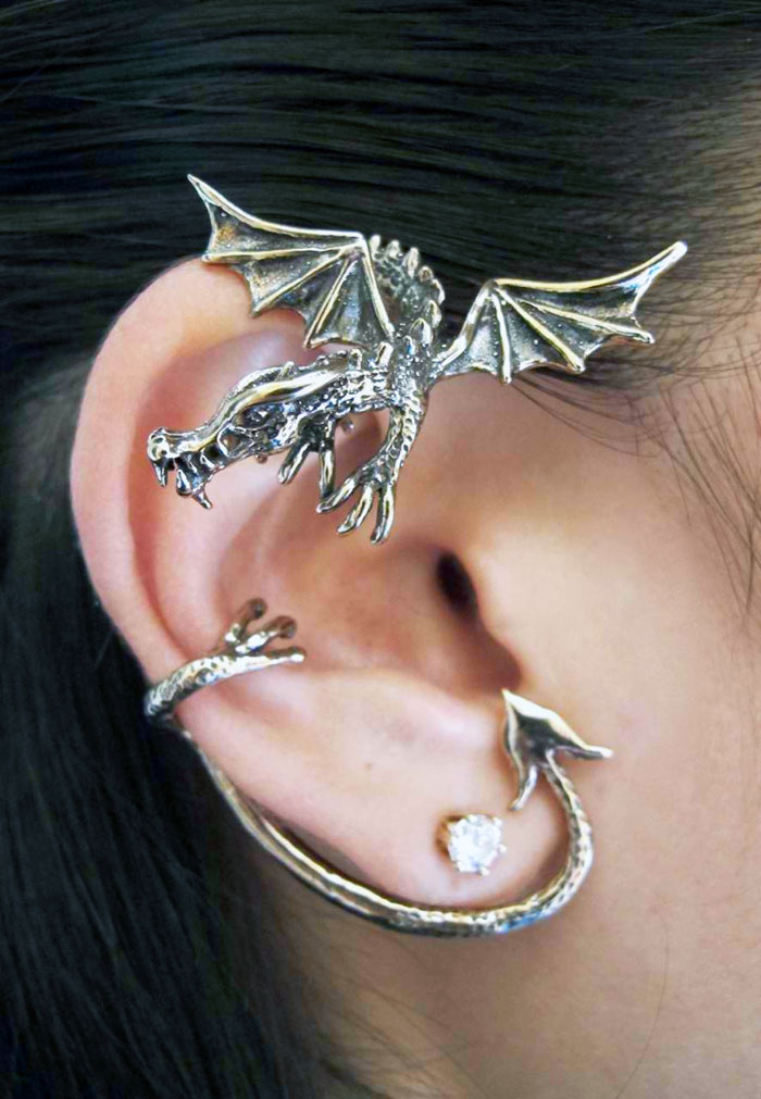 creative-earrings-4-1__700