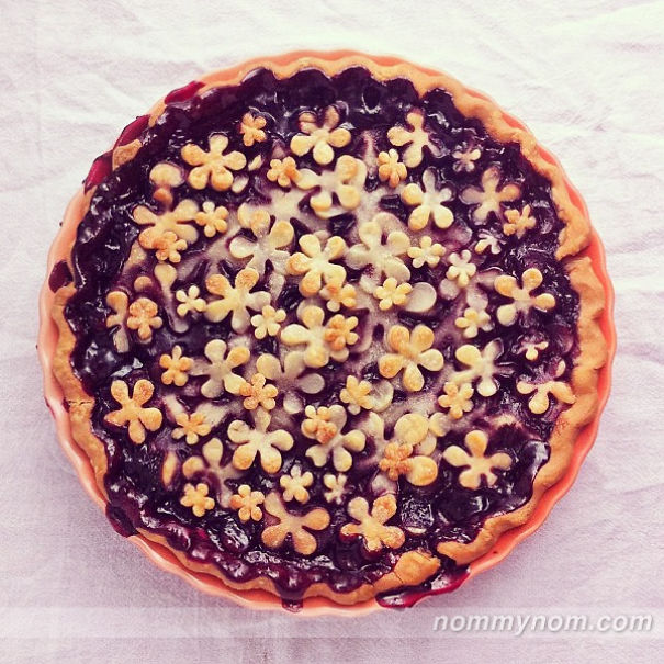 creative-pie-ideas-crust-food-art-14__605