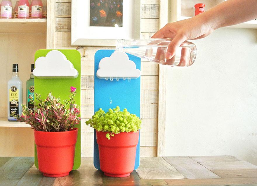 fun-watering-system-rain-pot-jeong-seungbin-9