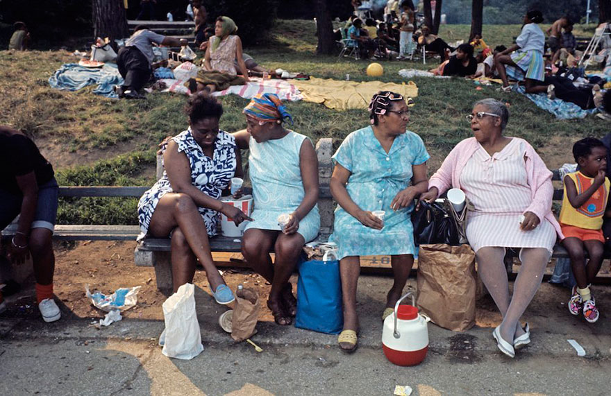 harlem-1970s-street-photography-jack-garofalo-6