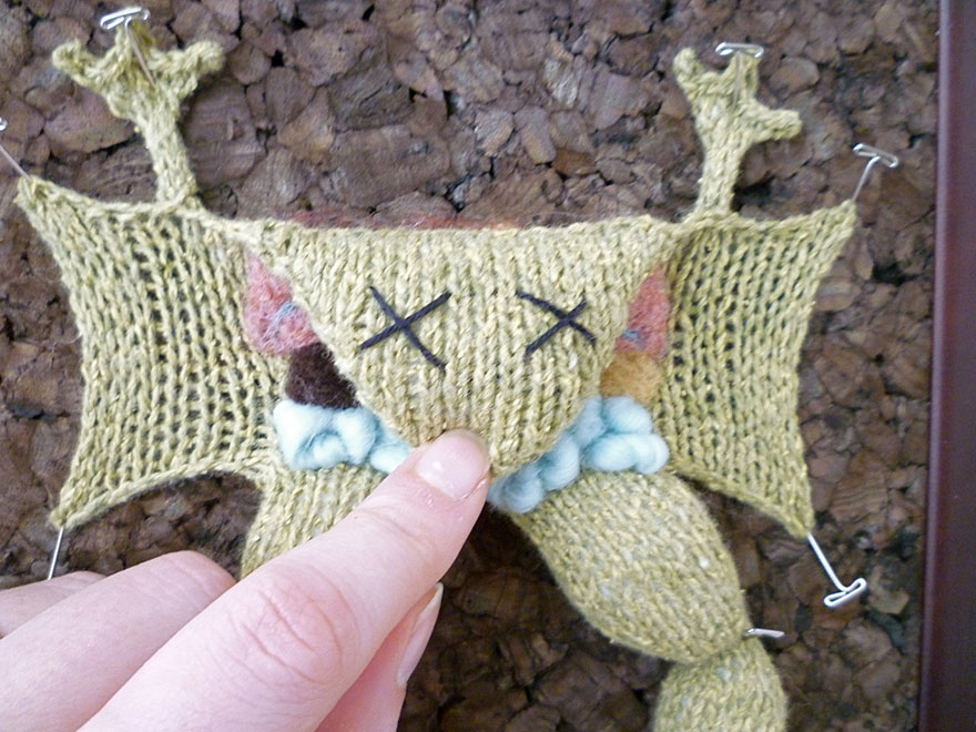 knit-animal-dissection-anatomy-emily-stoneking-aknitomy-7