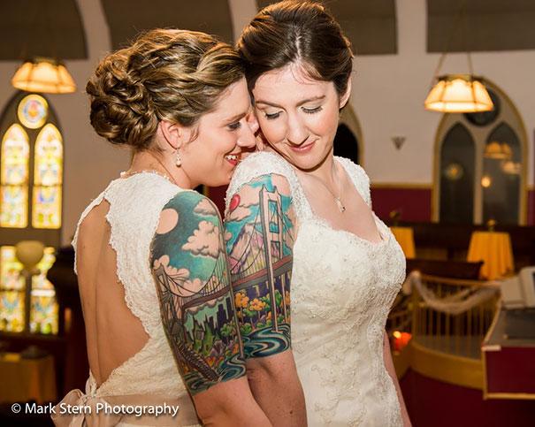 matching-couple-tattoos-16__605