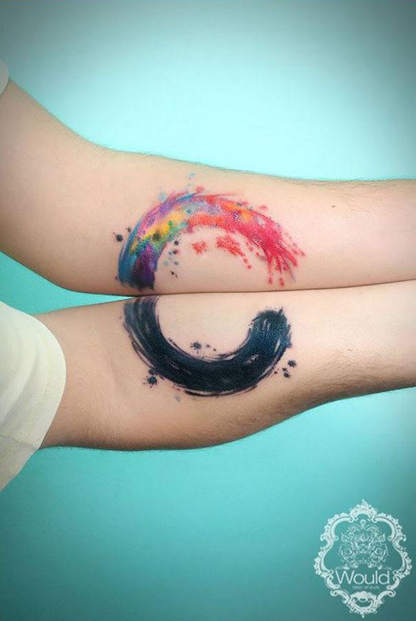 matching-couple-tattoos-59__605