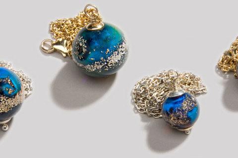 memorial-ash-beads-12