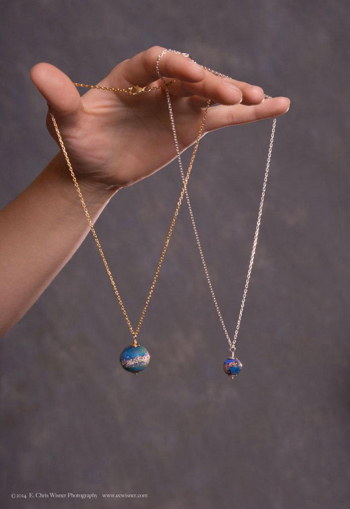 memorial-ash-beads-3