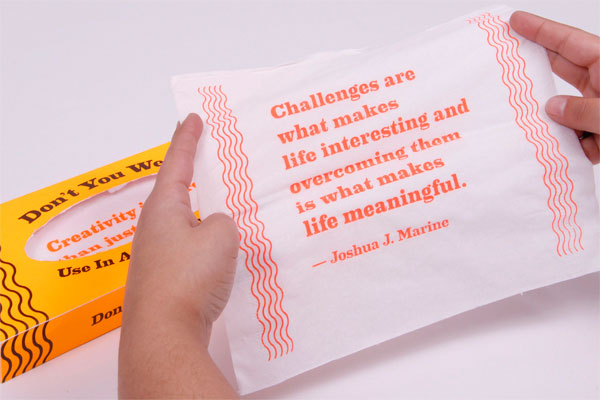 tissue-napkin-box-inspirational-messages-dont-you-weep-hugo-santos-4