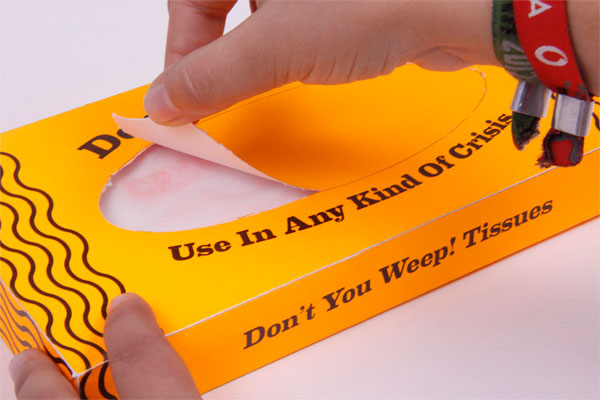 tissue-napkin-box-inspirational-messages-dont-you-weep-hugo-santos-6