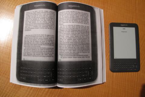 9_ebookbackup5