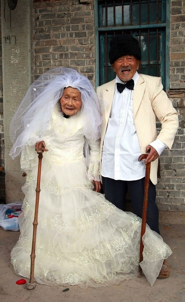 elderly-couple-wedding-photography-15__605