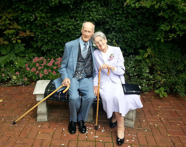 elderly-couple-wedding-photography-4__605