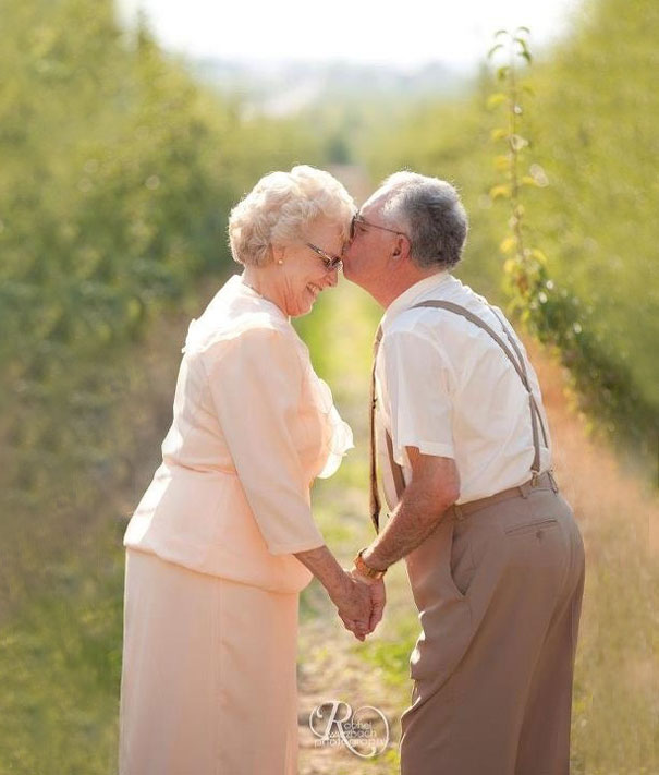 elderly-couple-wedding-photography-9__605