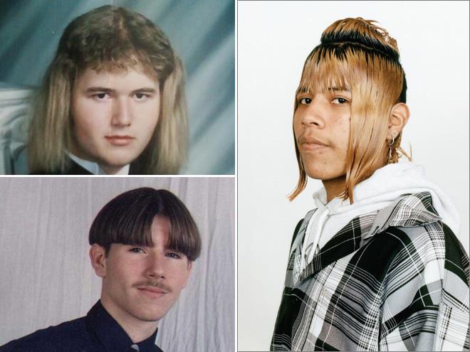 haircut10