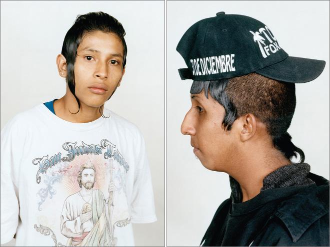 haircut16