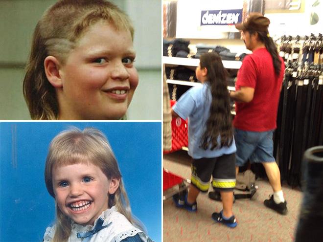 haircut17