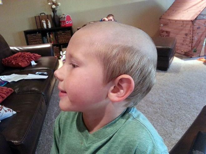 haircut8