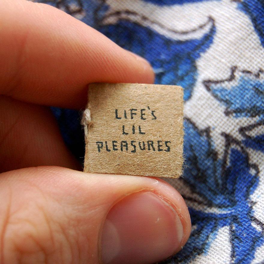miniature-book-lifes-lil-pleasures-evan-lorenzen-11