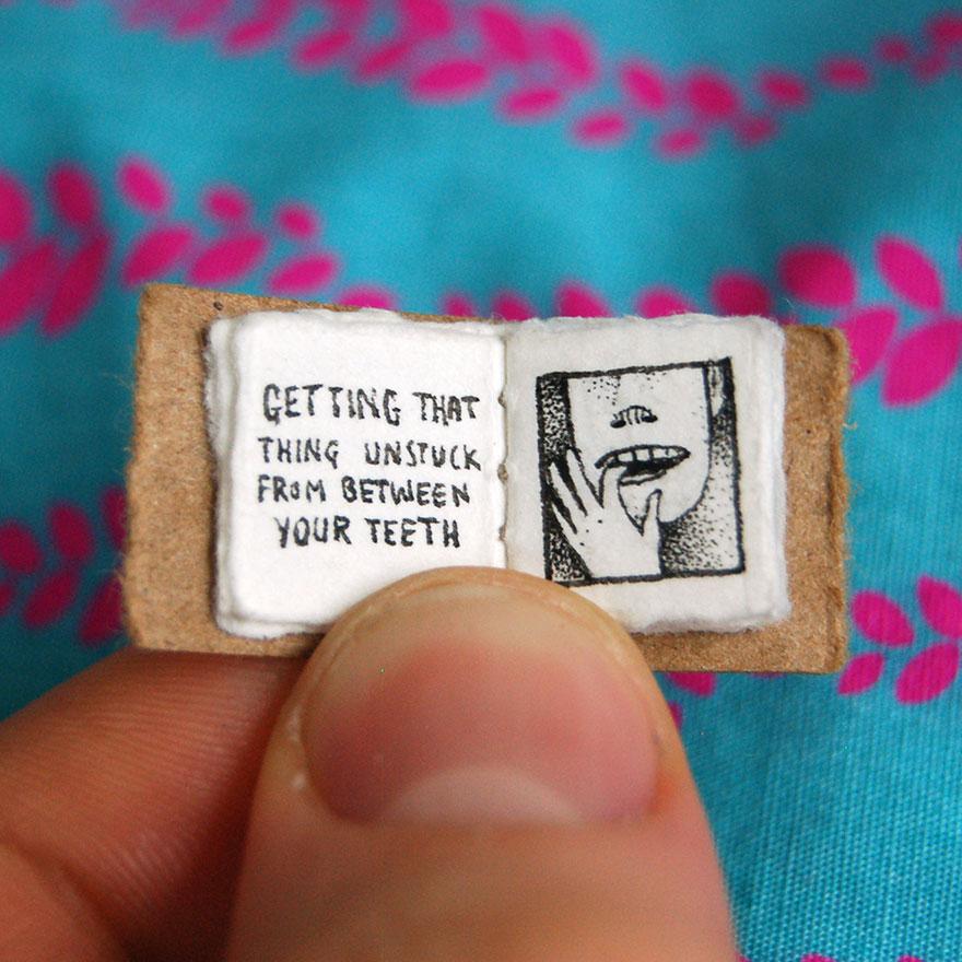 miniature-book-lifes-lil-pleasures-evan-lorenzen-4