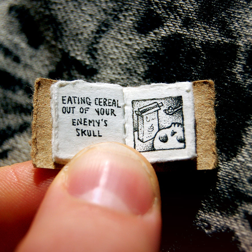 miniature-book-lifes-lil-pleasures-evan-lorenzen-6