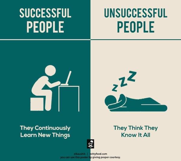 success 3