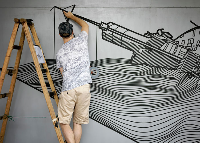 tape-street-art-buffdiss-1