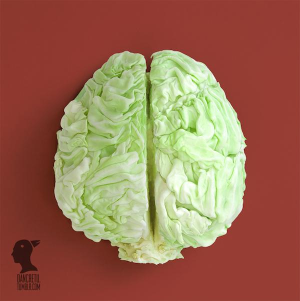Dan-Cretu-foodart-somethingandsomethingelse-1
