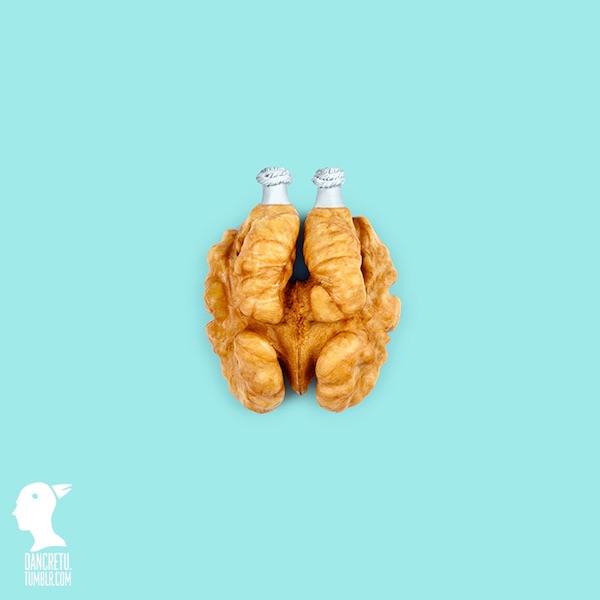 Dan-Cretu-foodart-somethingandsomethingelse-6