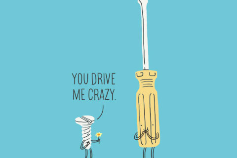 I-Heard-The-Cutest-Conversations-Between-Everydays-Objects30__605