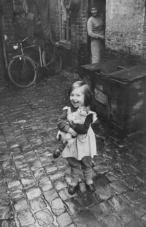 children-in-old-photos-1__605