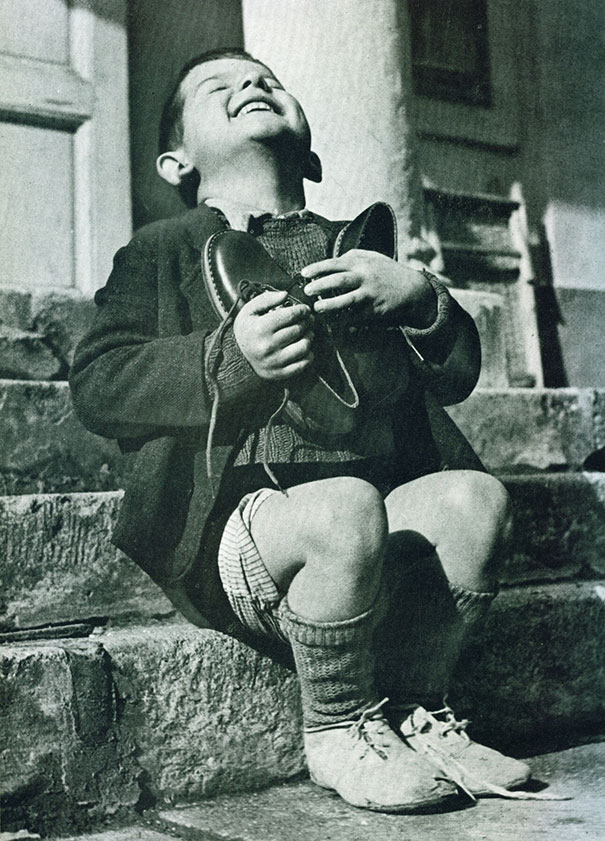 children-in-old-photos-6__605