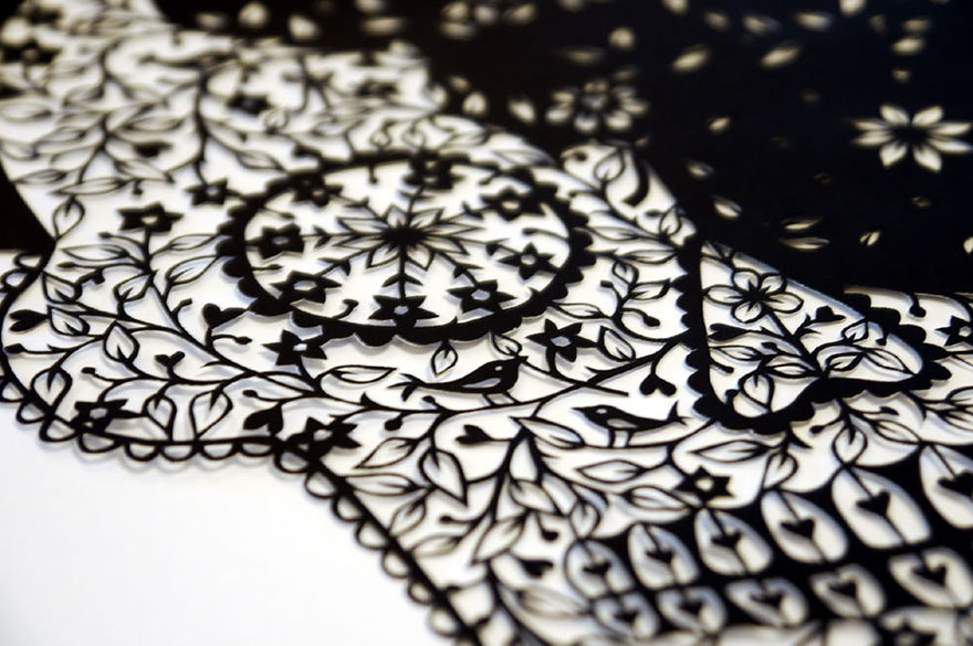 paper-cutting-art-suzy-taylor-13-1