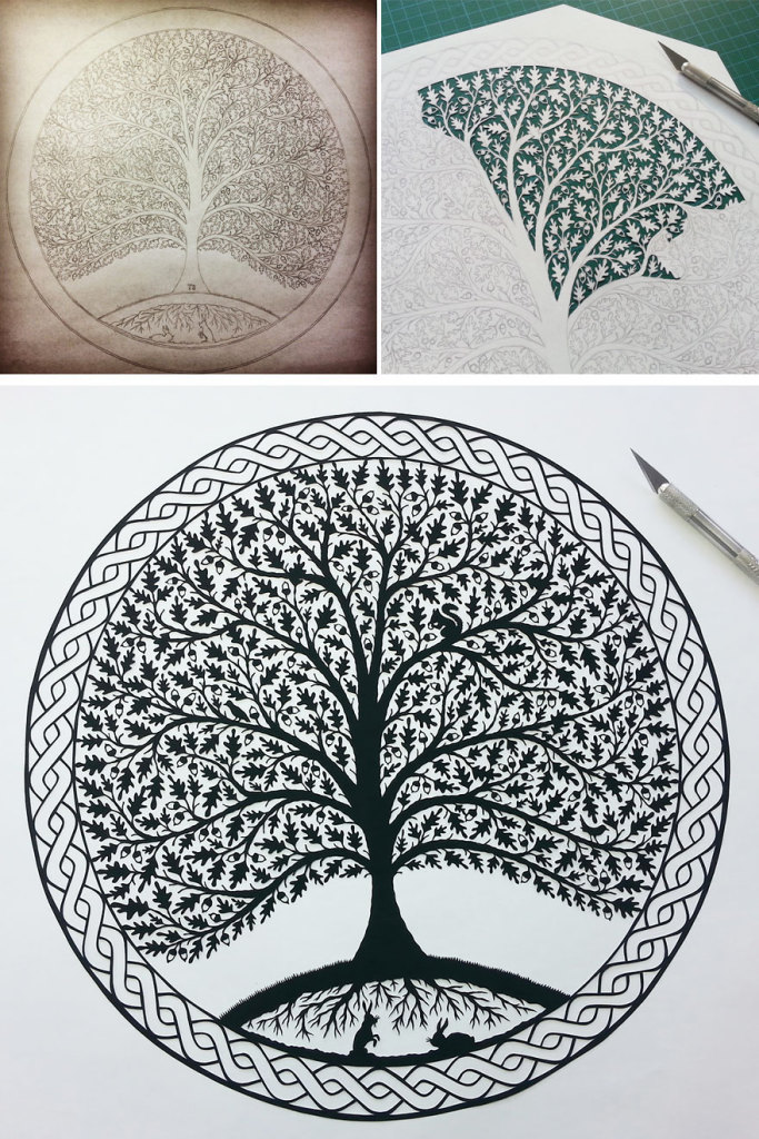paper-cutting-art-suzy-taylor-5__880