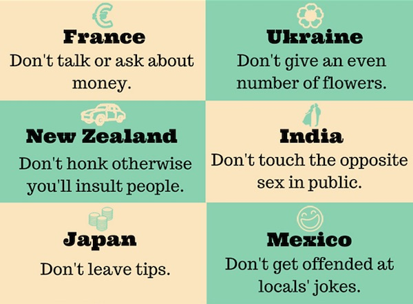 travel-mistakes-culture-1