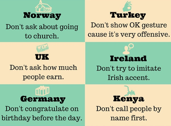 travel-mistakes-culture-2
