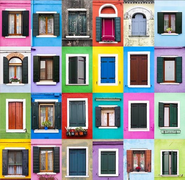 windows-of-the-world-1