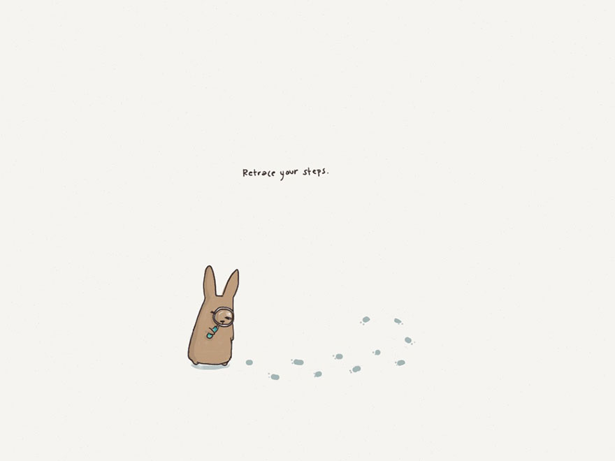 Adventures-of-a-little-bunny16__880