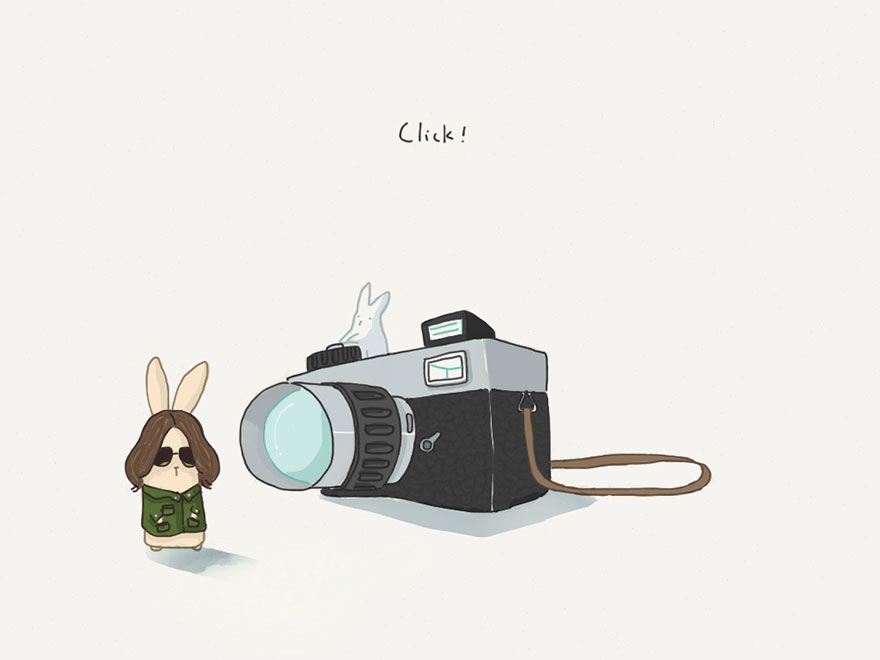 Adventures-of-a-little-bunny18__880