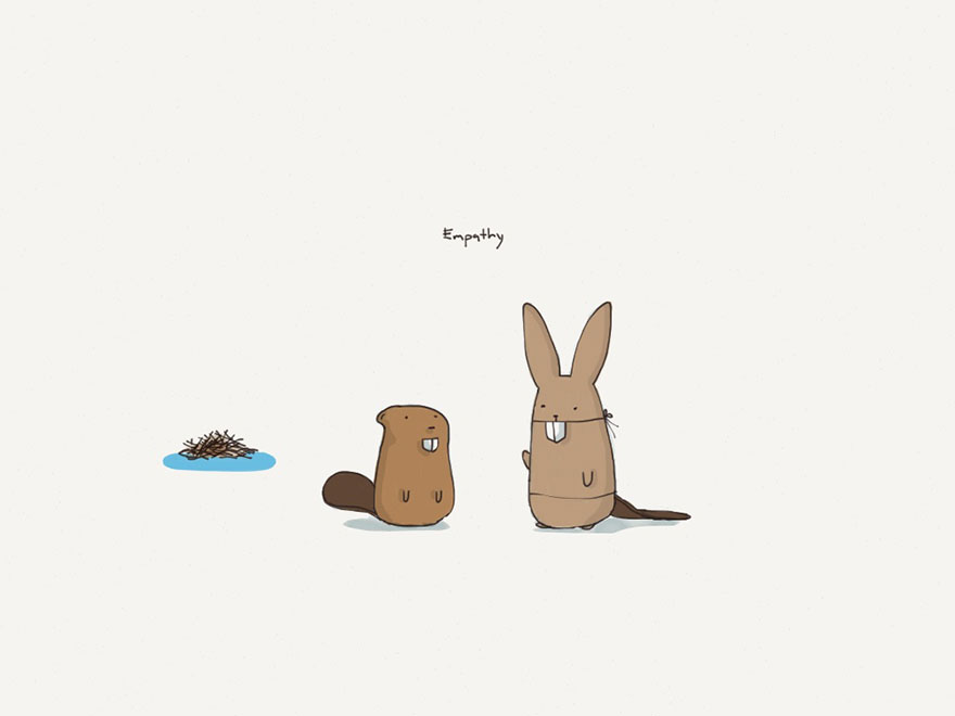 Adventures-of-a-little-bunny19__880