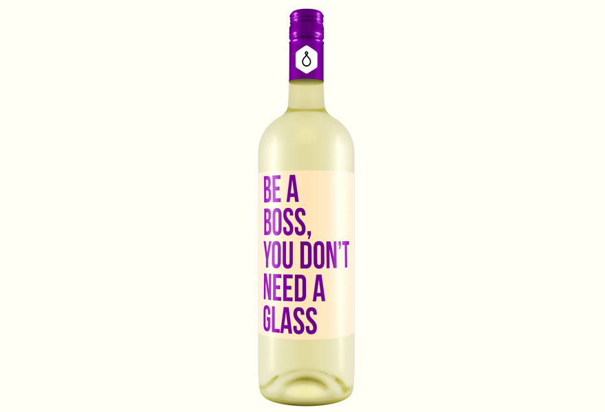 Wine-Labels-That-Have-No-Time-For-Your-Crap12__880