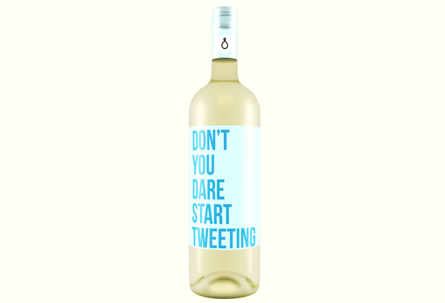 Wine-Labels-That-Have-No-Time-For-Your-Crap13__880