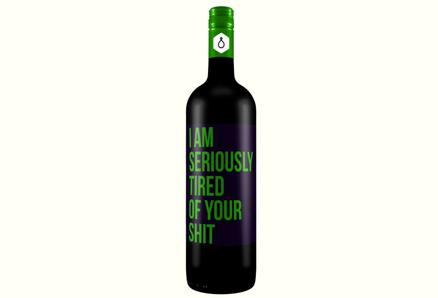 Wine-Labels-That-Have-No-Time-For-Your-Crap14__880