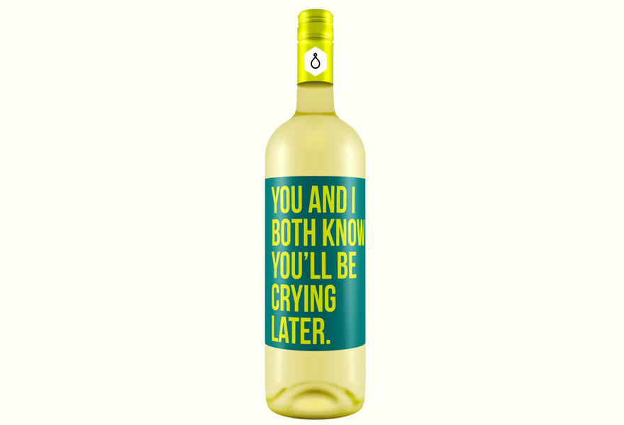 Wine-Labels-That-Have-No-Time-For-Your-Crap15__880