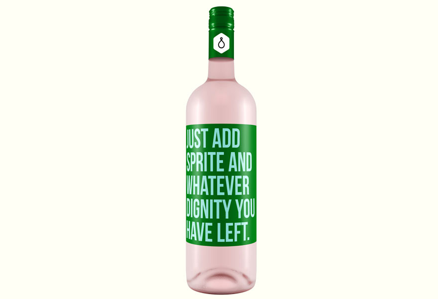 Wine-Labels-That-Have-No-Time-For-Your-Crap18__880