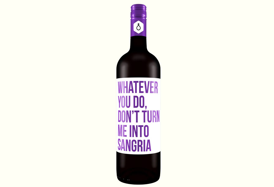 Wine-Labels-That-Have-No-Time-For-Your-Crap19__880