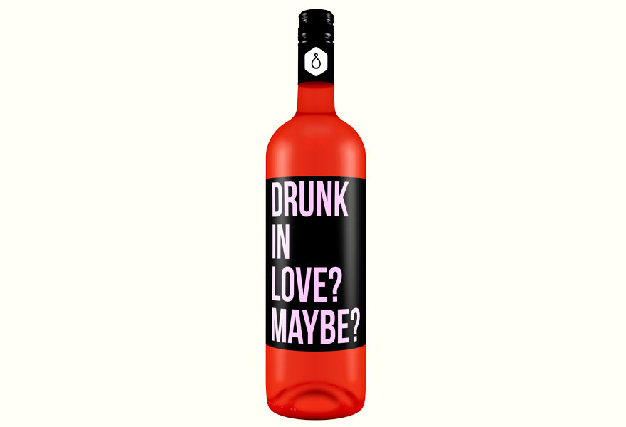 Wine-Labels-That-Have-No-Time-For-Your-Crap23__880