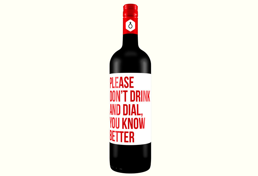 Wine-Labels-That-Have-No-Time-For-Your-Crap24__880