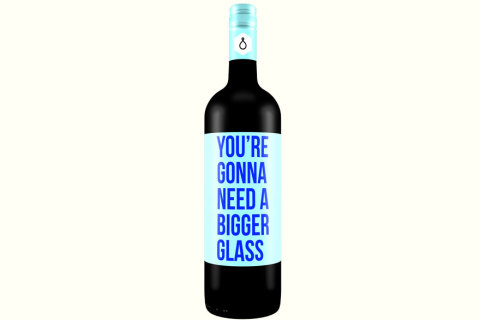 Wine-Labels-That-Have-No-Time-For-Your-Crap27__880