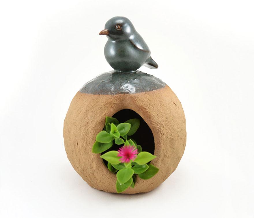 cute-succulent-planters-ceramic-stoneware-priscilla-ramos-cumbachic-3__880