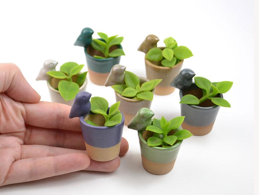 cute-succulent-planters-ceramic-stoneware-priscilla-ramos-cumbachic-5__880